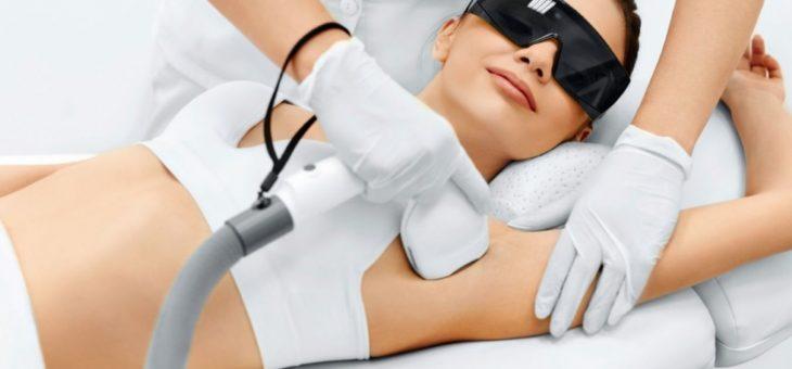 10 buoni motivi per sostituire il tuo vecchio laser a diodo